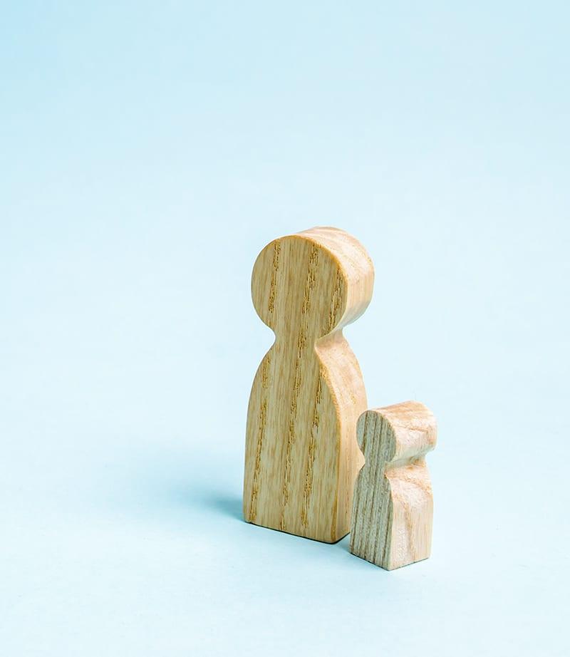 gevoelige kinderen ondersteuning ouders